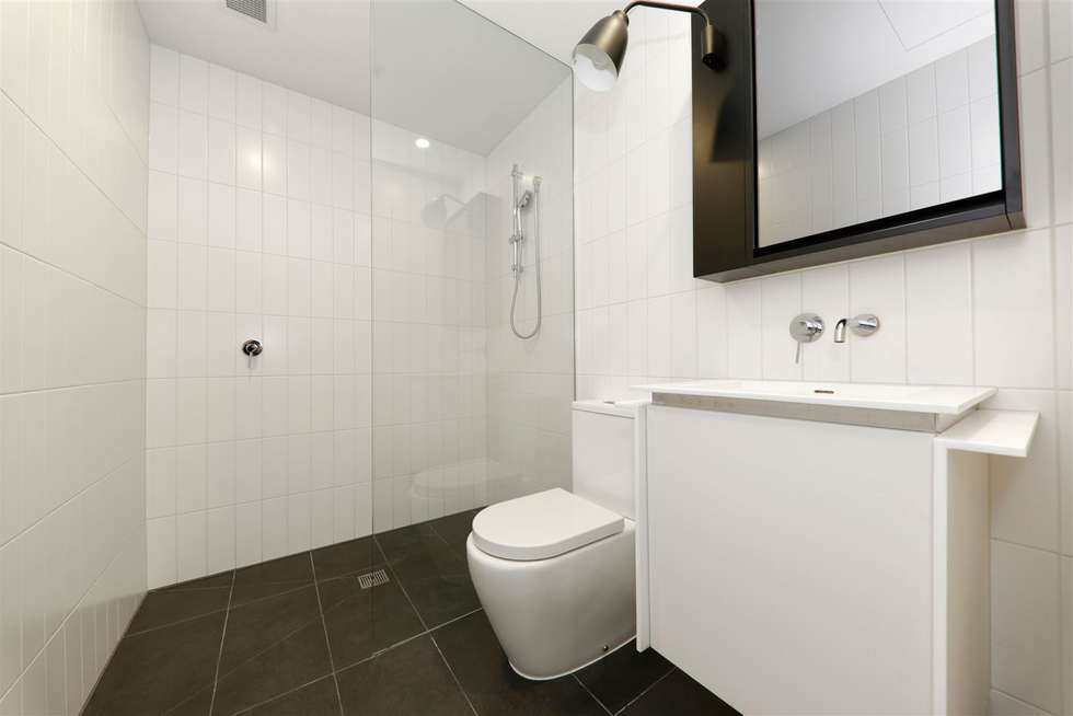 Third view of Homely apartment listing, G20/209 Bay Streeet, Brighton VIC 3186
