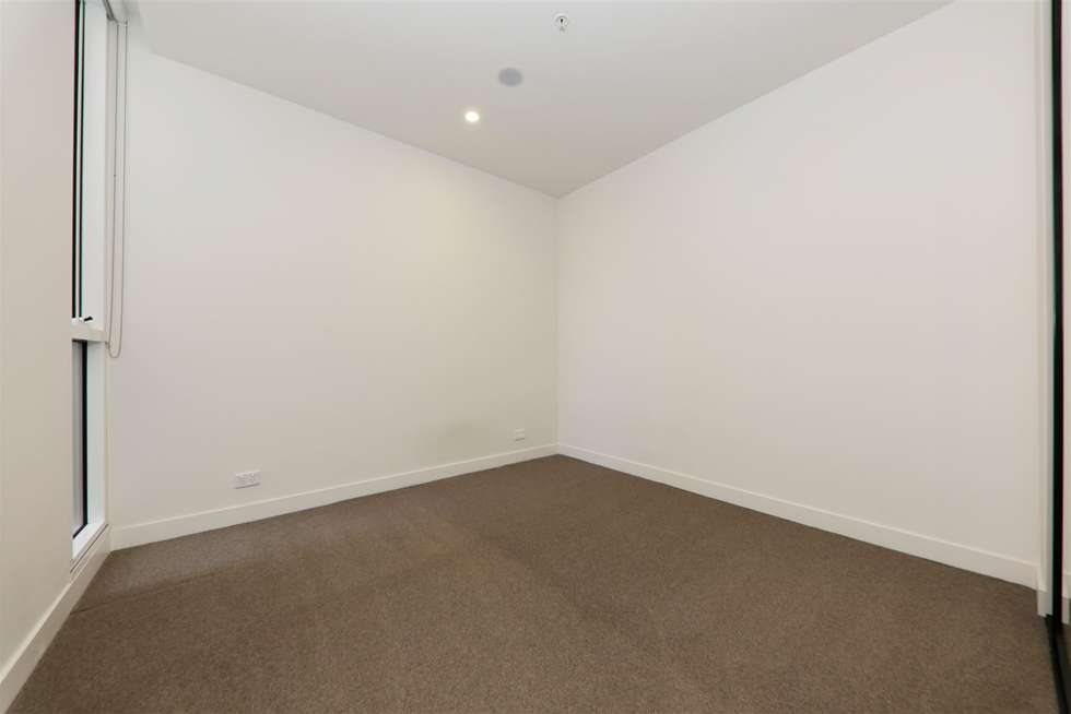 Fifth view of Homely apartment listing, G20/209 Bay Streeet, Brighton VIC 3186
