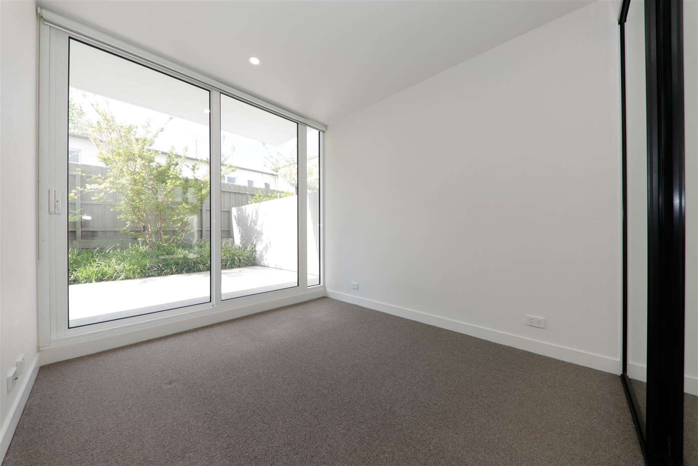Sixth view of Homely apartment listing, G20/209 Bay Streeet, Brighton VIC 3186