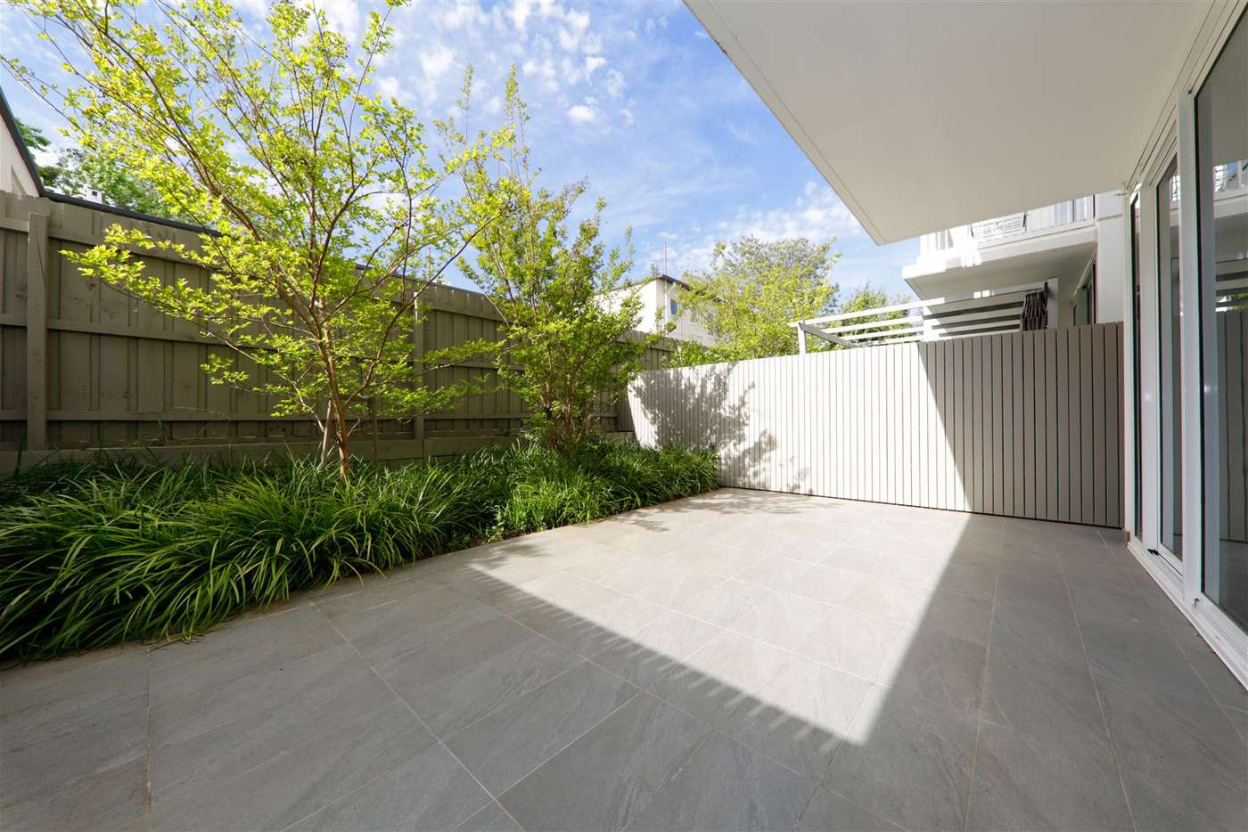Seventh view of Homely apartment listing, G20/209 Bay Streeet, Brighton VIC 3186