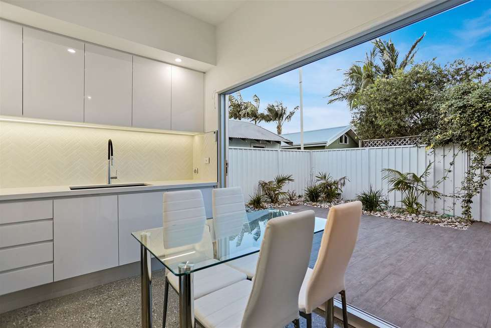 Third view of Homely villa listing, 4/54-56 Jason Avenue, Barrack Heights NSW 2528