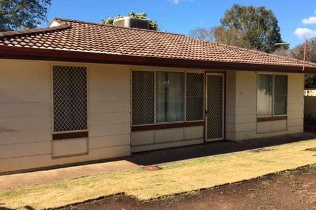 16 Herbert Street, Gunnedah NSW 2380