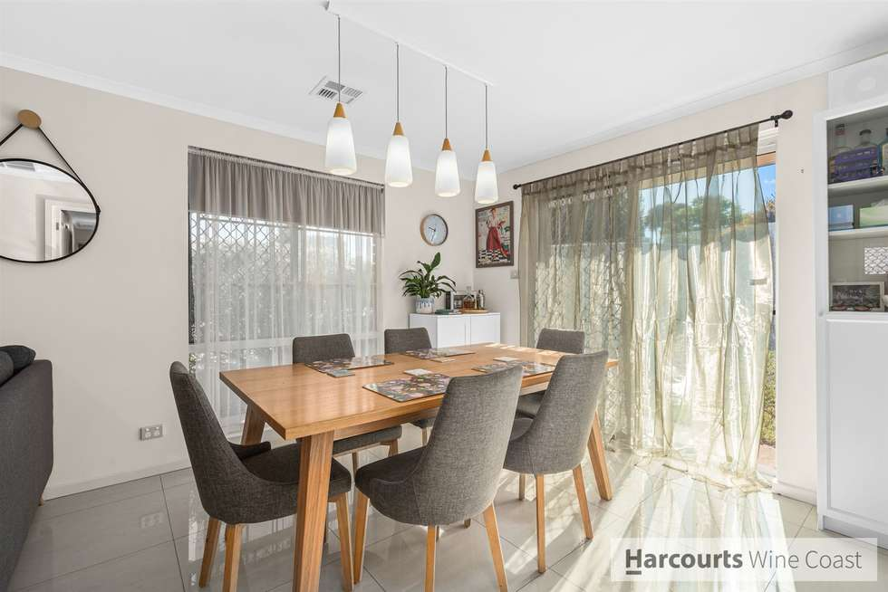 Third view of Homely unit listing, 1/127 States Road, Morphett Vale SA 5162