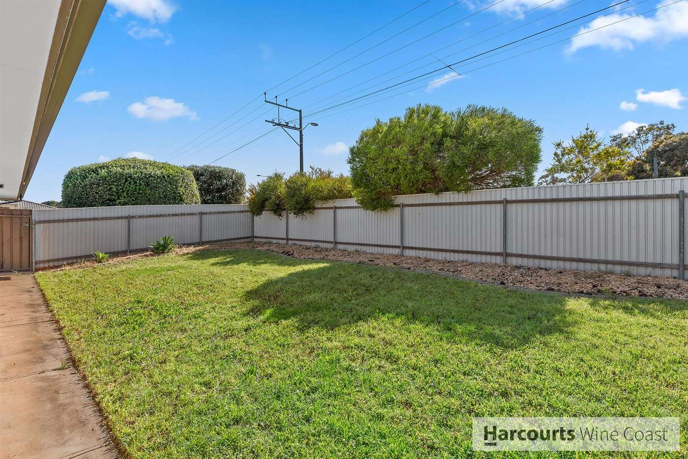 Sixth view of Homely unit listing, 1/127 States Road, Morphett Vale SA 5162