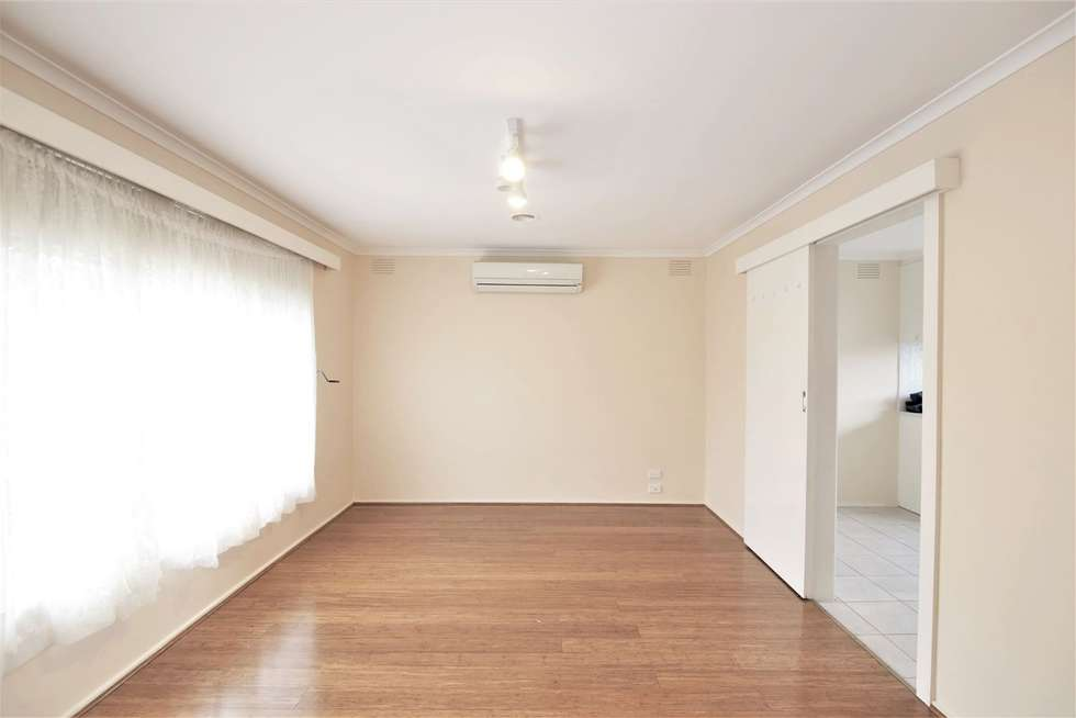 Third view of Homely unit listing, 2/8 Stuart Street, Noble Park VIC 3174