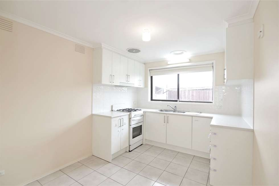 Fourth view of Homely unit listing, 2/8 Stuart Street, Noble Park VIC 3174