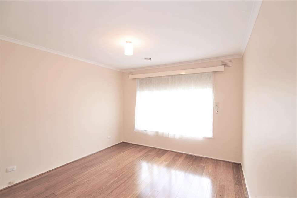 Fifth view of Homely unit listing, 2/8 Stuart Street, Noble Park VIC 3174