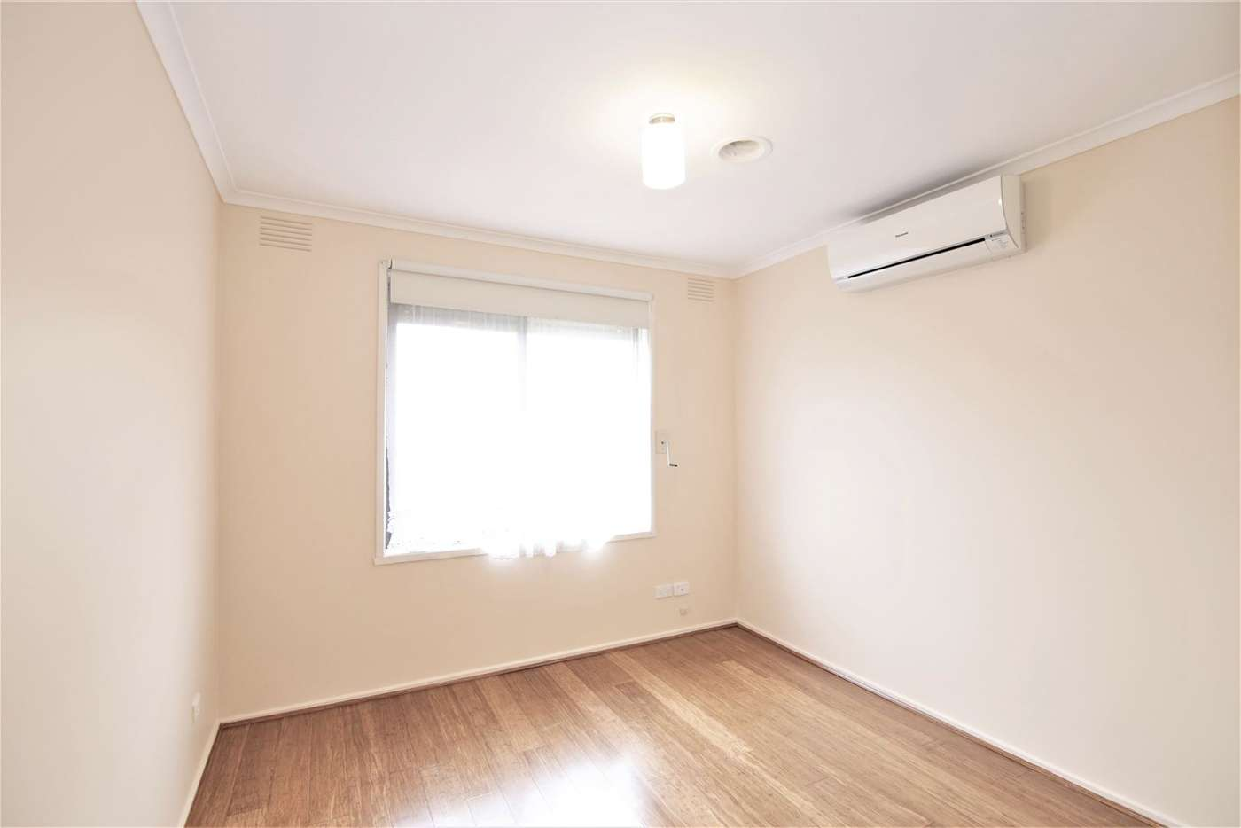 Sixth view of Homely unit listing, 2/8 Stuart Street, Noble Park VIC 3174
