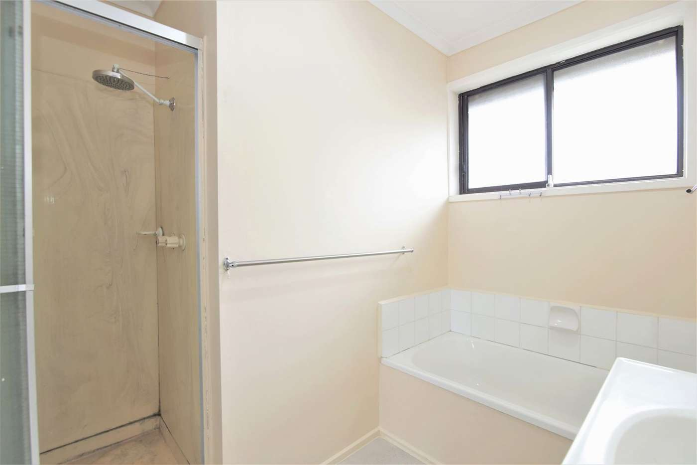 Seventh view of Homely unit listing, 2/8 Stuart Street, Noble Park VIC 3174