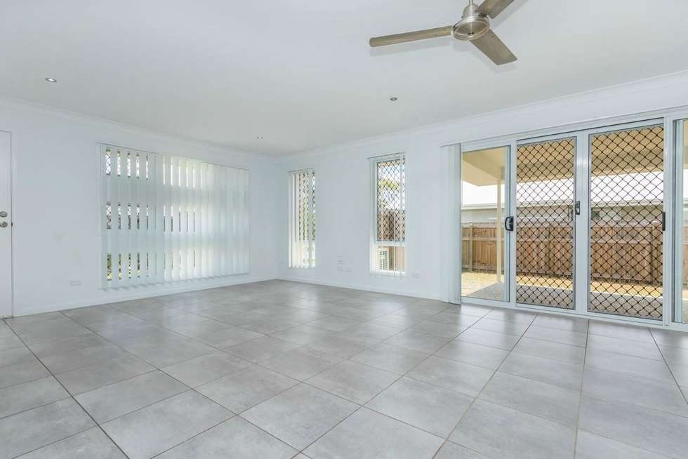 Third view of Homely house listing, 77 Welsh Street, Burpengary QLD 4505