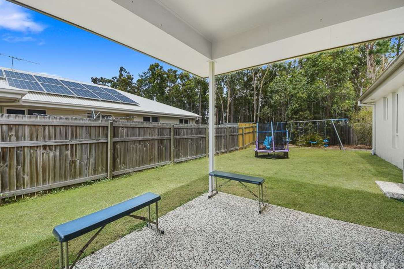 Sixth view of Homely house listing, 77 Welsh Street, Burpengary QLD 4505