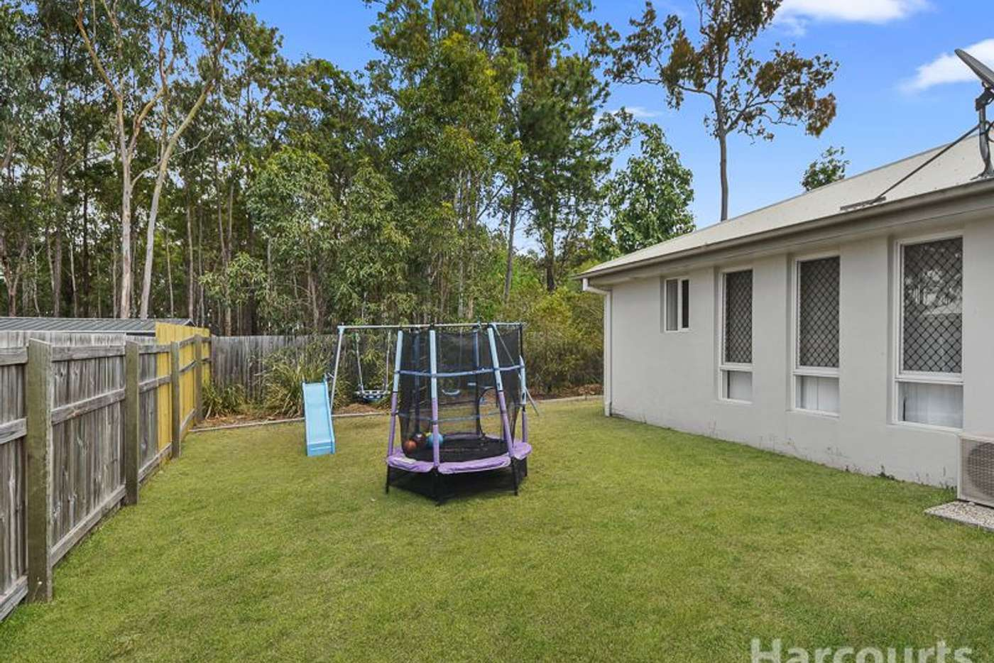 Seventh view of Homely house listing, 77 Welsh Street, Burpengary QLD 4505