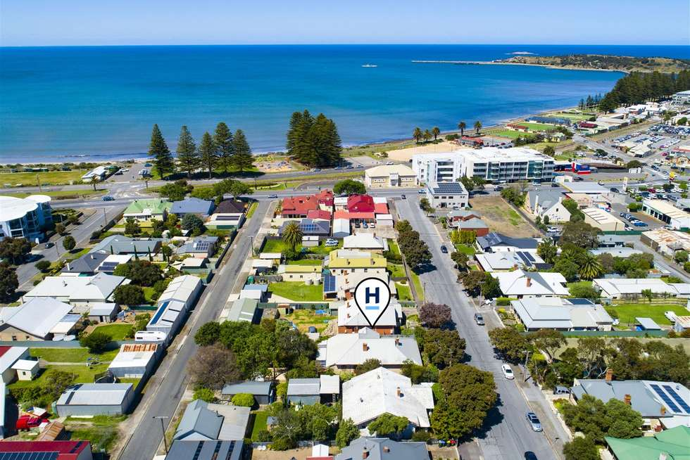 Second view of Homely house listing, 12 Cornhill Road, Victor Harbor SA 5211