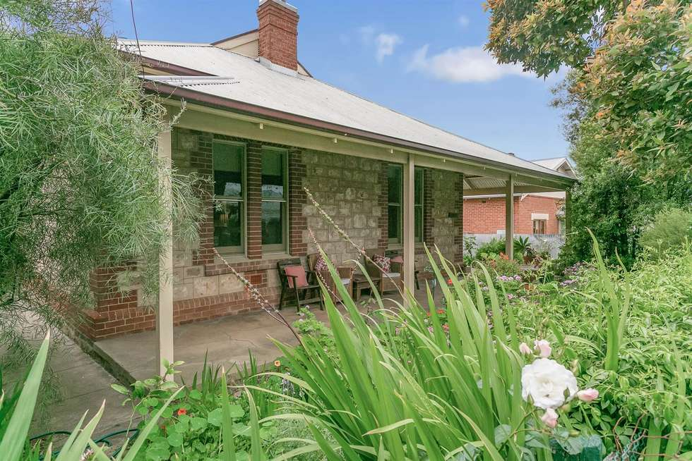 Third view of Homely house listing, 12 Cornhill Road, Victor Harbor SA 5211