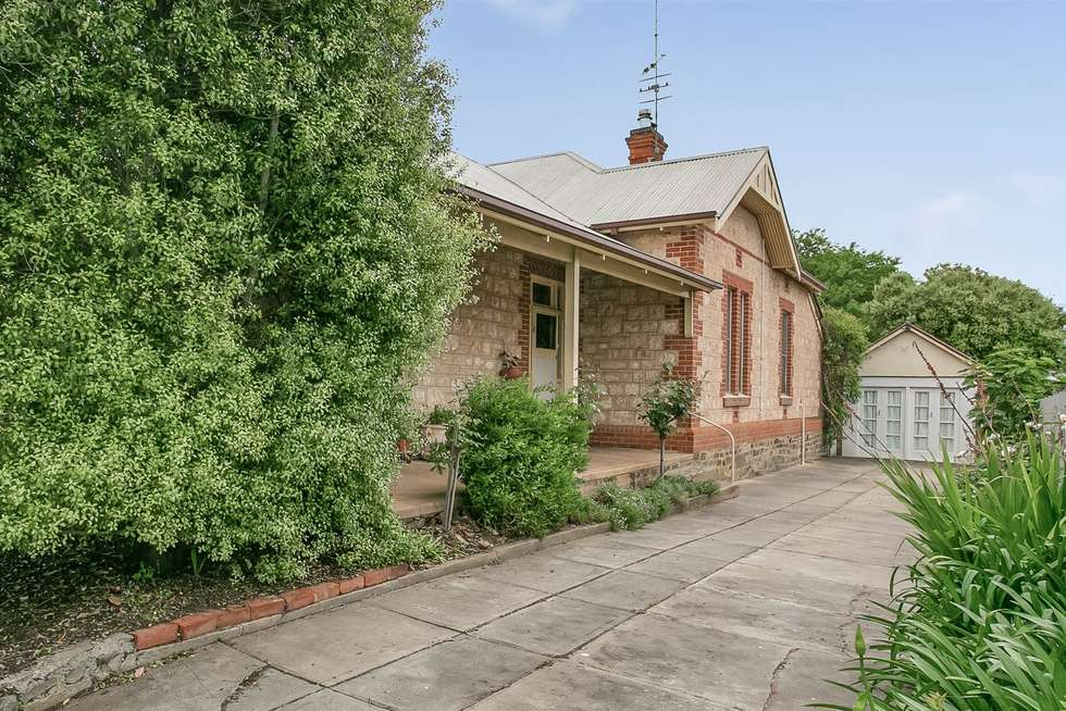 Fourth view of Homely house listing, 12 Cornhill Road, Victor Harbor SA 5211