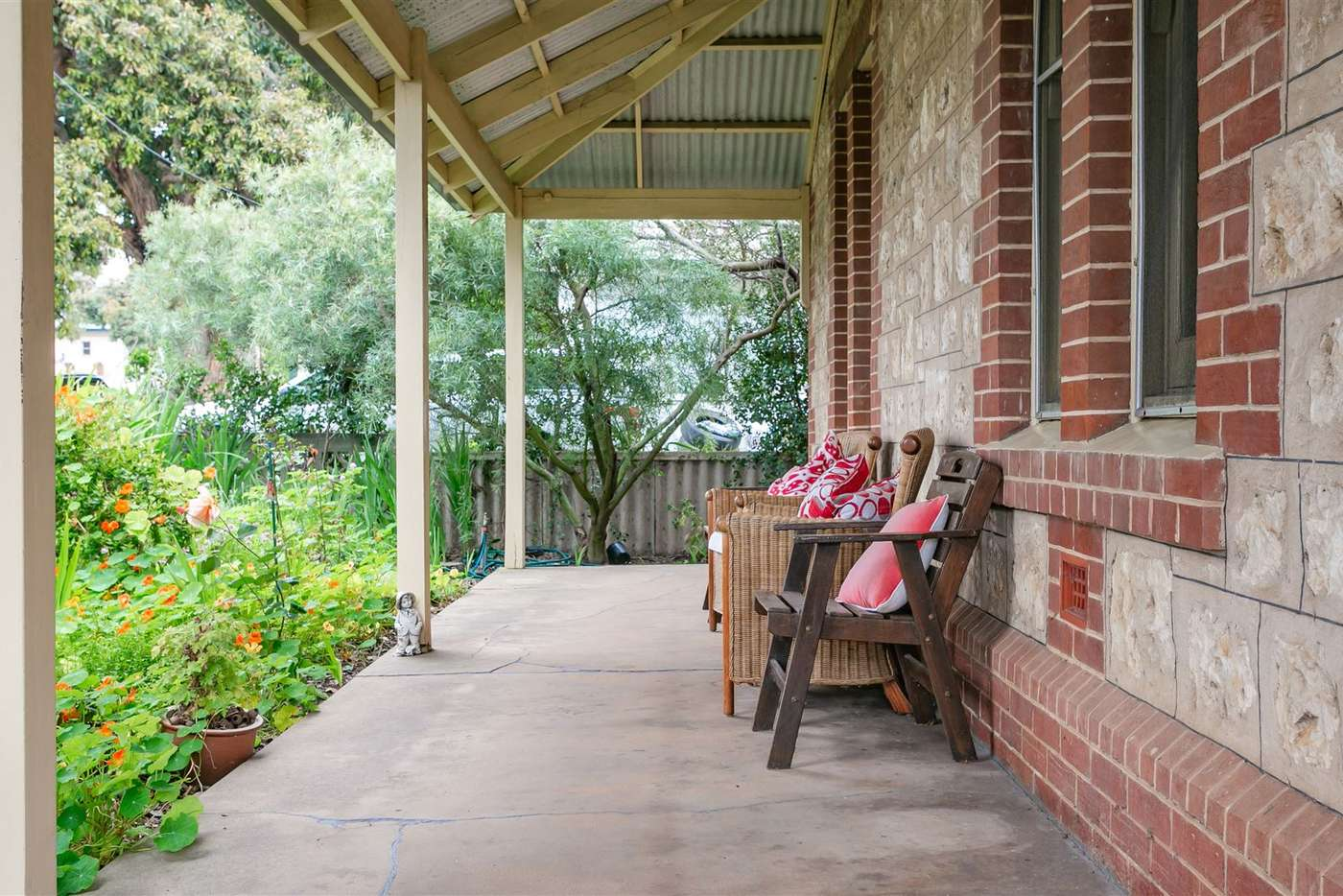 Fifth view of Homely house listing, 12 Cornhill Road, Victor Harbor SA 5211