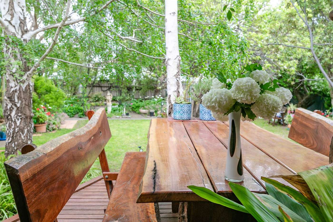 Sixth view of Homely house listing, 12 Cornhill Road, Victor Harbor SA 5211