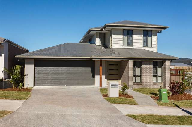 17 Orpheus Crescent, South Ripley QLD 4306