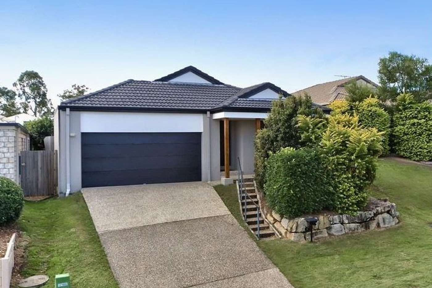 Main view of Homely house listing, 5 Jasmine Street, Wakerley QLD 4154