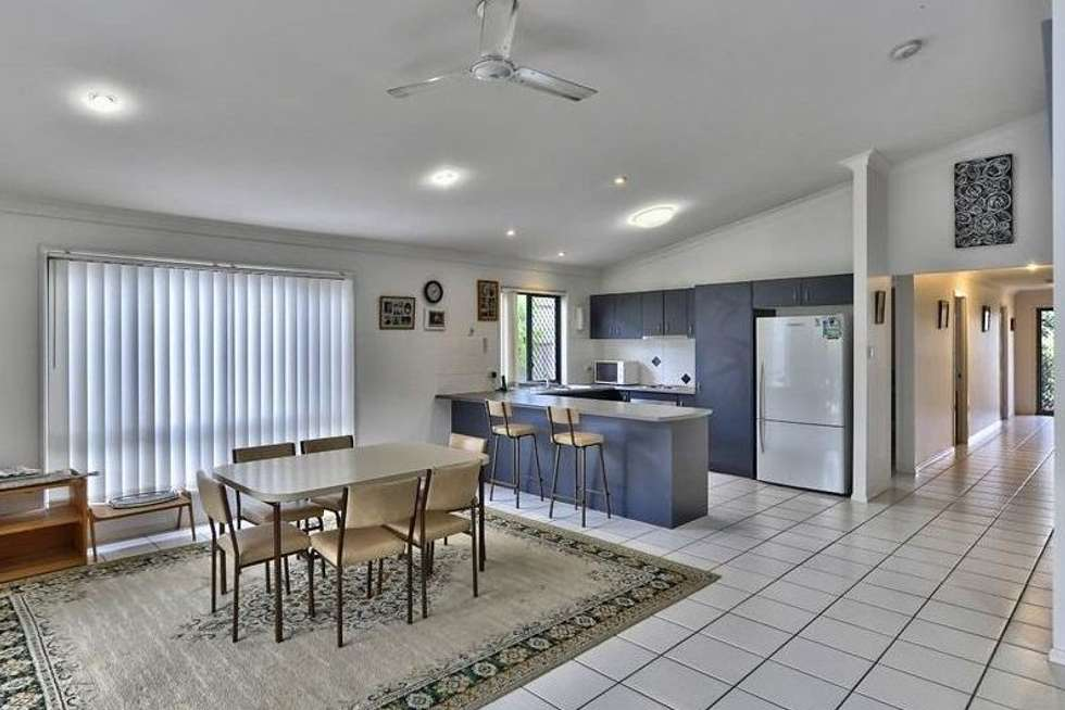 Third view of Homely house listing, 5 Jasmine Street, Wakerley QLD 4154