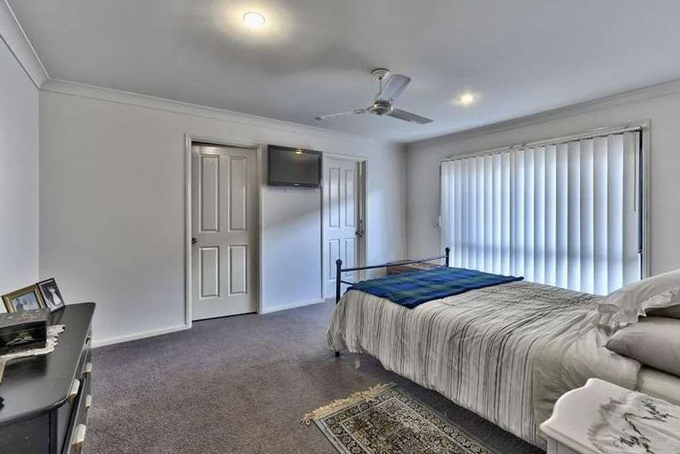 Fifth view of Homely house listing, 5 Jasmine Street, Wakerley QLD 4154