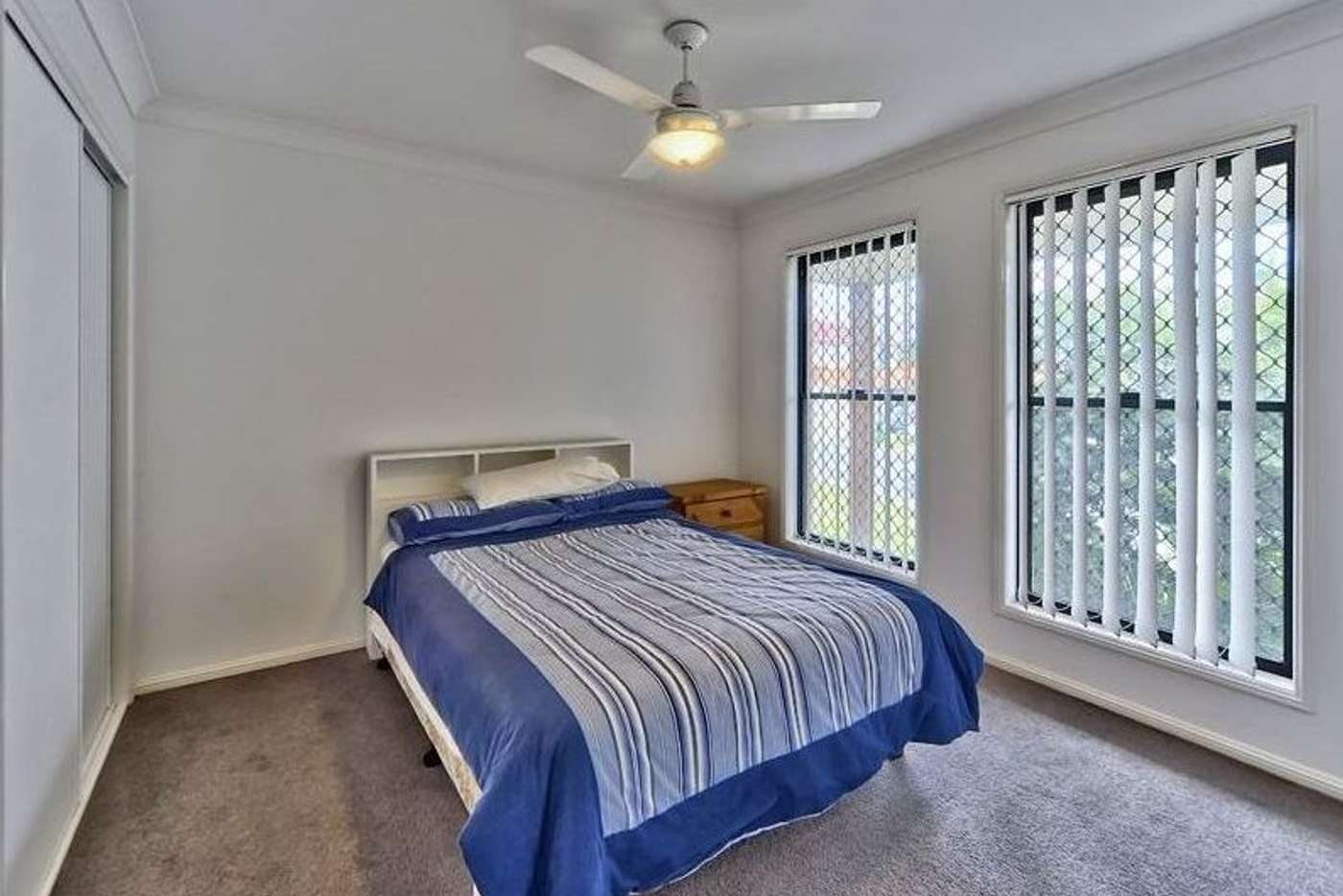 Seventh view of Homely house listing, 5 Jasmine Street, Wakerley QLD 4154