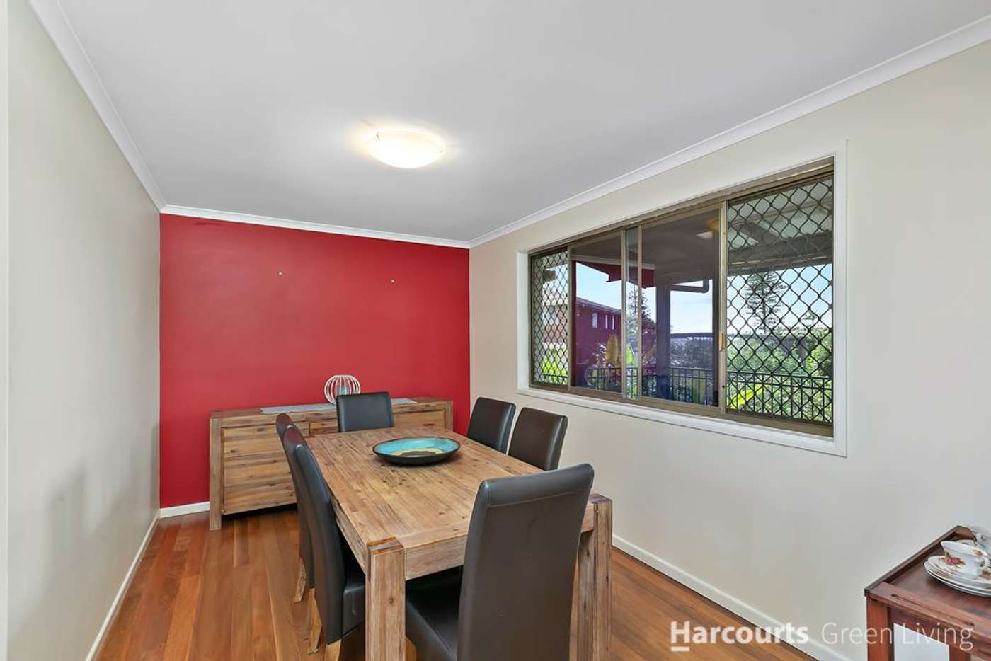 Sixth view of Homely house listing, 4 Owl street, Birkdale QLD 4159