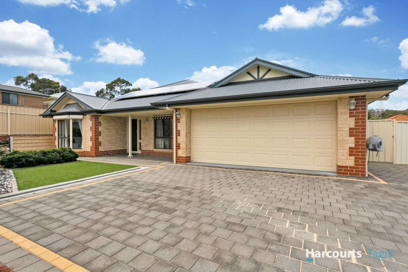 Main view of Homely house listing, 51 Nickel Drive, Aberfoyle Park SA 5159