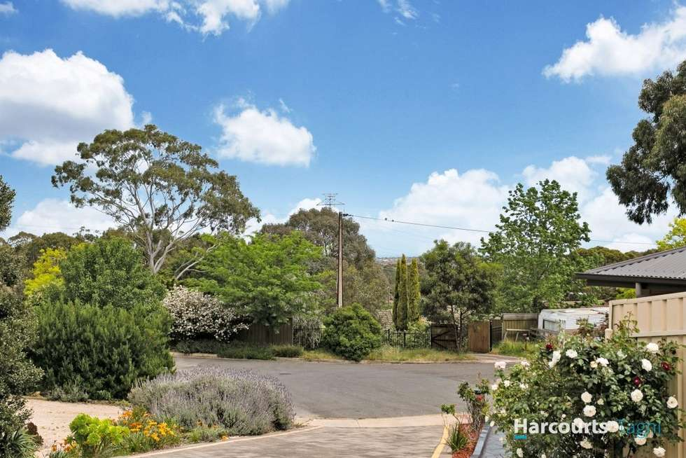 Third view of Homely house listing, 51 Nickel Drive, Aberfoyle Park SA 5159
