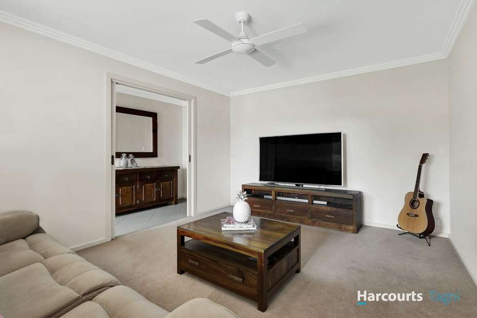 Fourth view of Homely house listing, 51 Nickel Drive, Aberfoyle Park SA 5159
