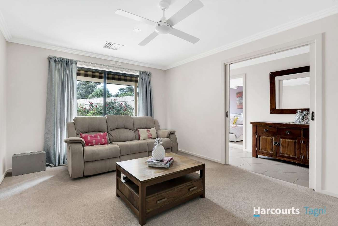 Fifth view of Homely house listing, 51 Nickel Drive, Aberfoyle Park SA 5159