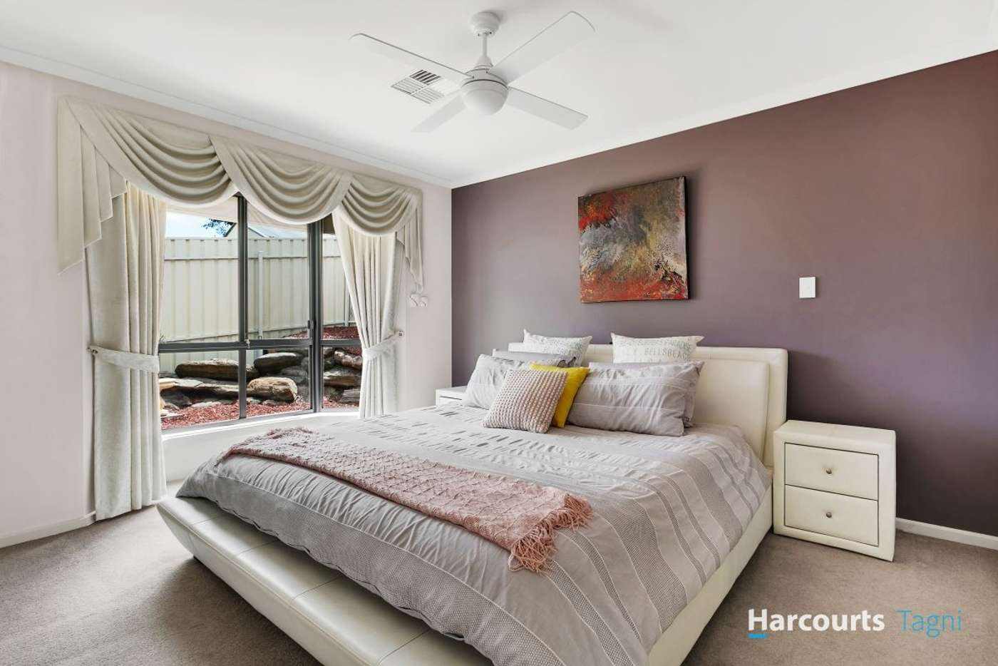 Sixth view of Homely house listing, 51 Nickel Drive, Aberfoyle Park SA 5159