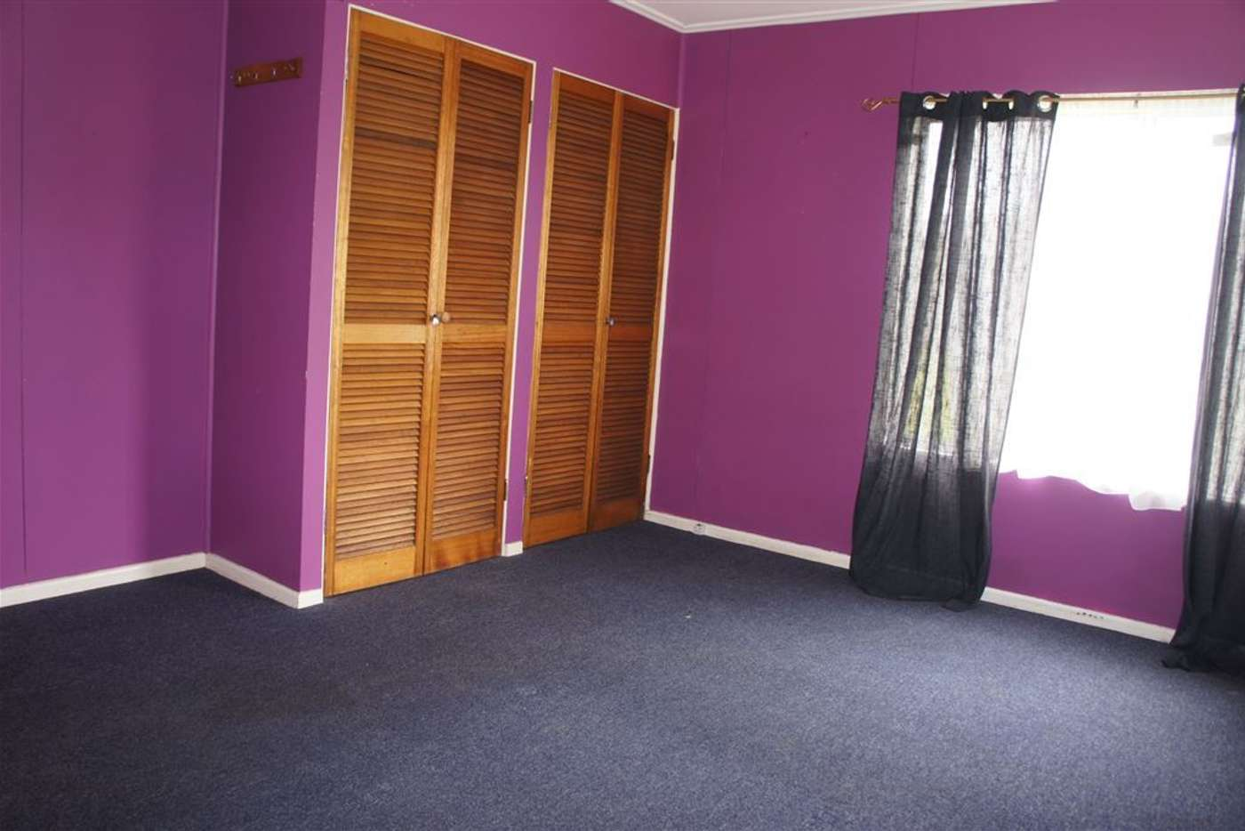 Sixth view of Homely house listing, 8 Counsel St, Zeehan TAS 7469