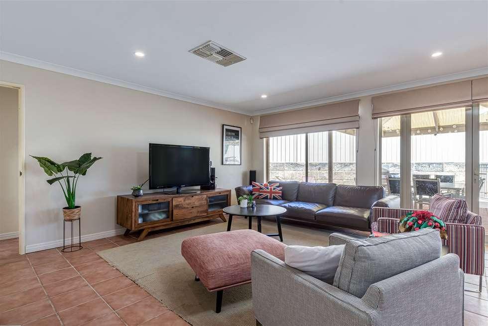 Third view of Homely house listing, 5 Bergalia Mews, Currambine WA 6028