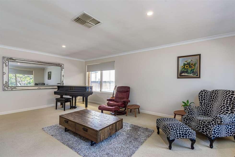 Fourth view of Homely house listing, 5 Bergalia Mews, Currambine WA 6028