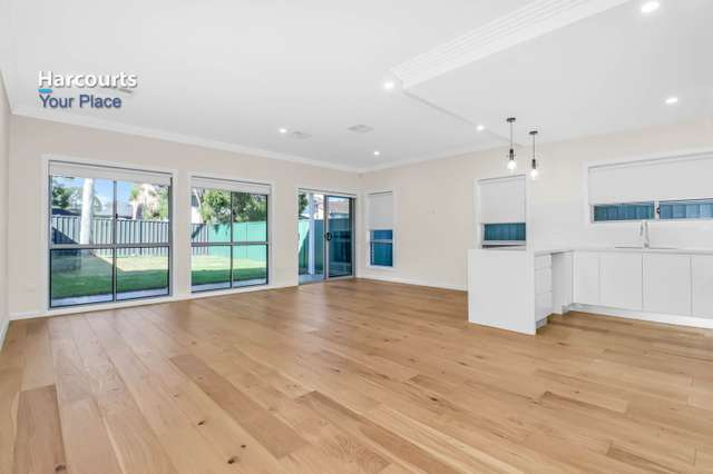 65A Elizabeth Crescent, Kingswood NSW 2747