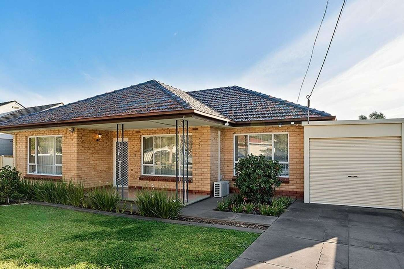 Main view of Homely house listing, 8 Wattle Street, Campbelltown SA 5074