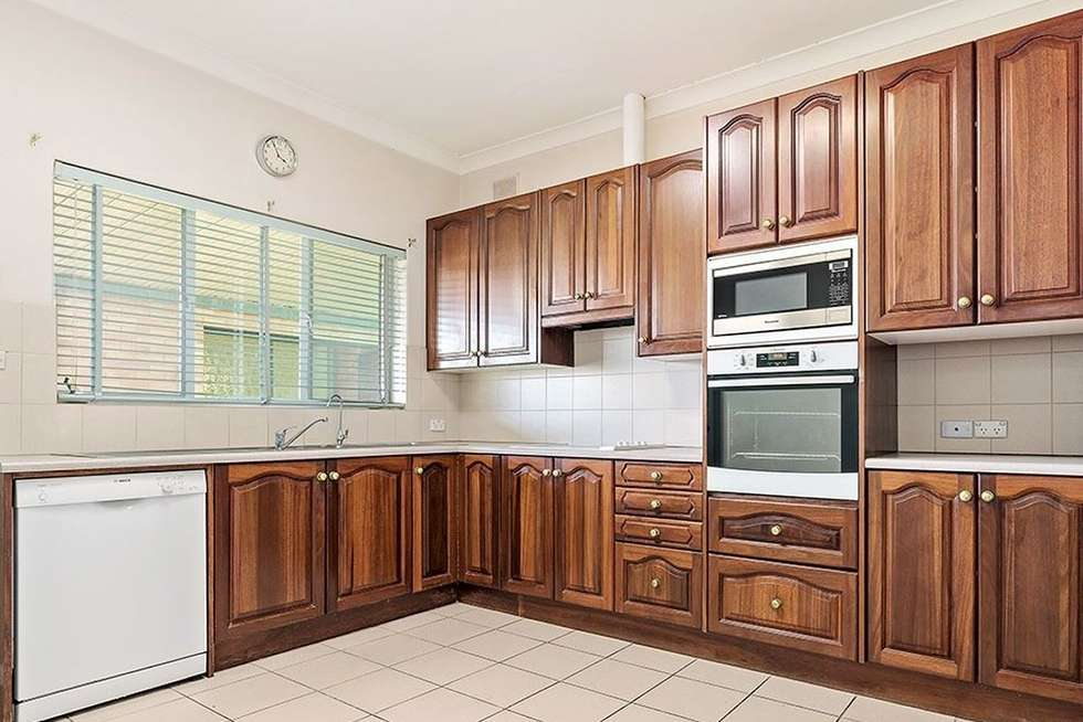 Third view of Homely house listing, 8 Wattle Street, Campbelltown SA 5074