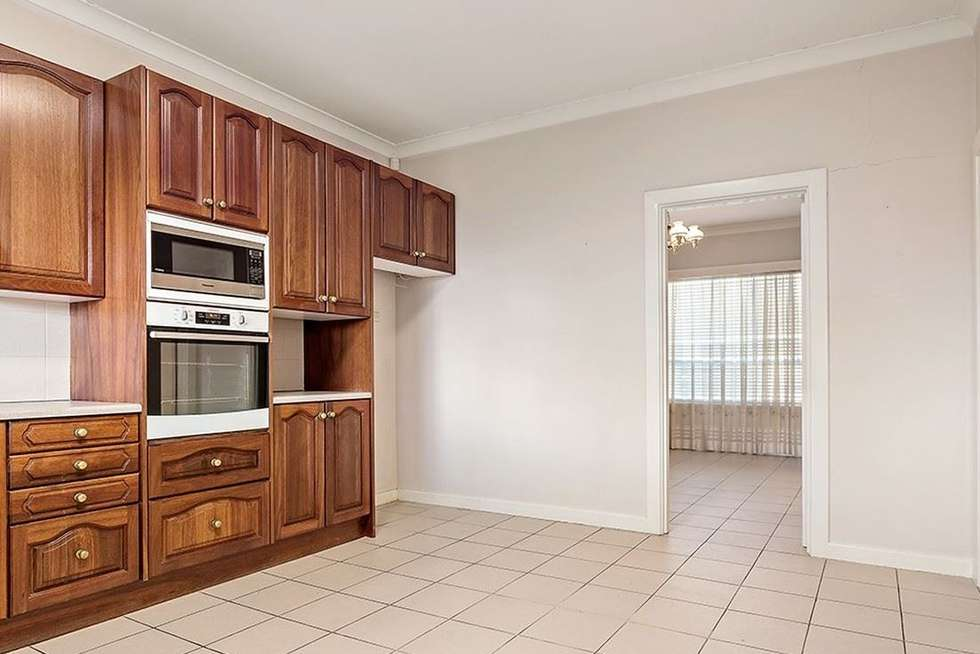 Fourth view of Homely house listing, 8 Wattle Street, Campbelltown SA 5074