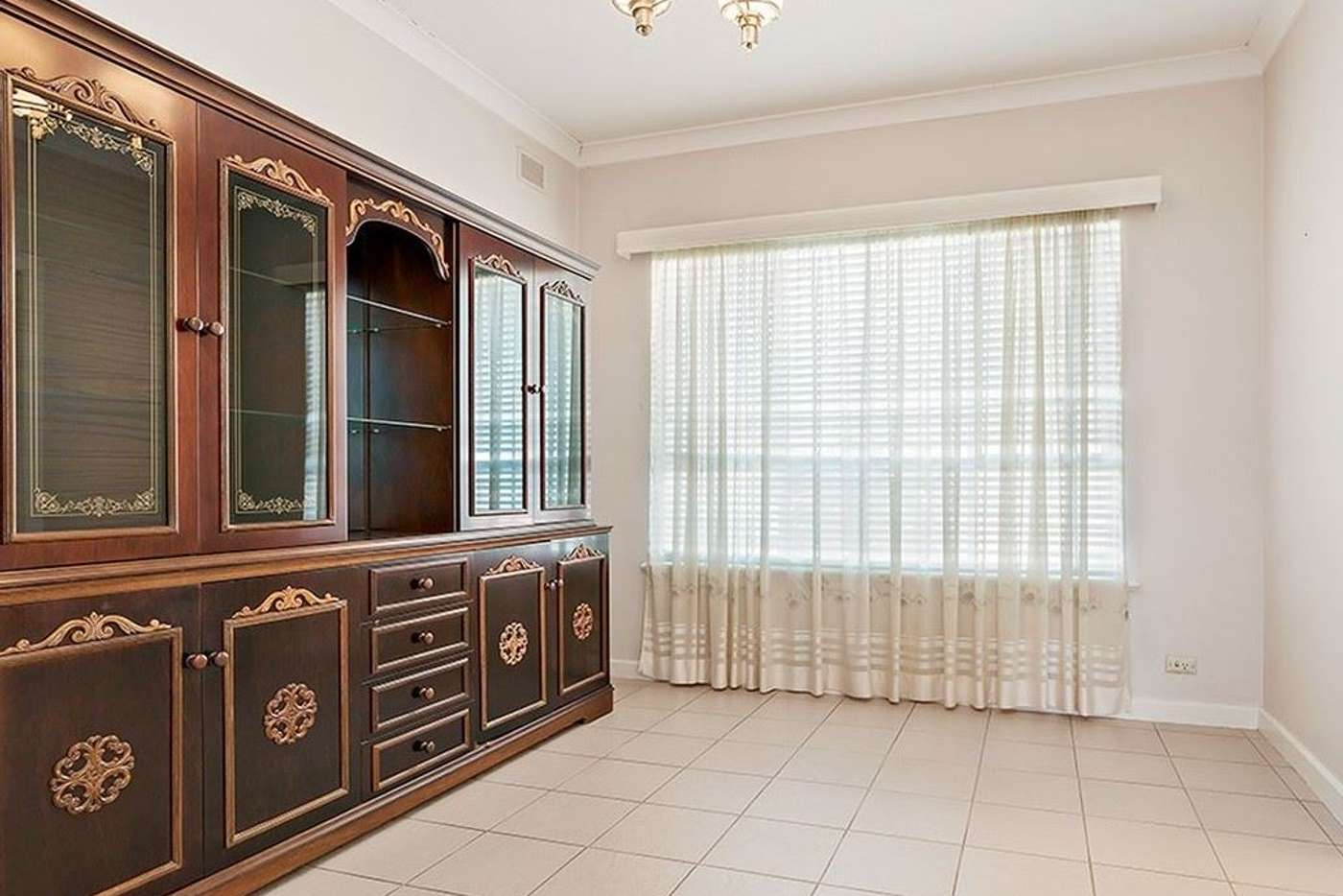 Fifth view of Homely house listing, 8 Wattle Street, Campbelltown SA 5074