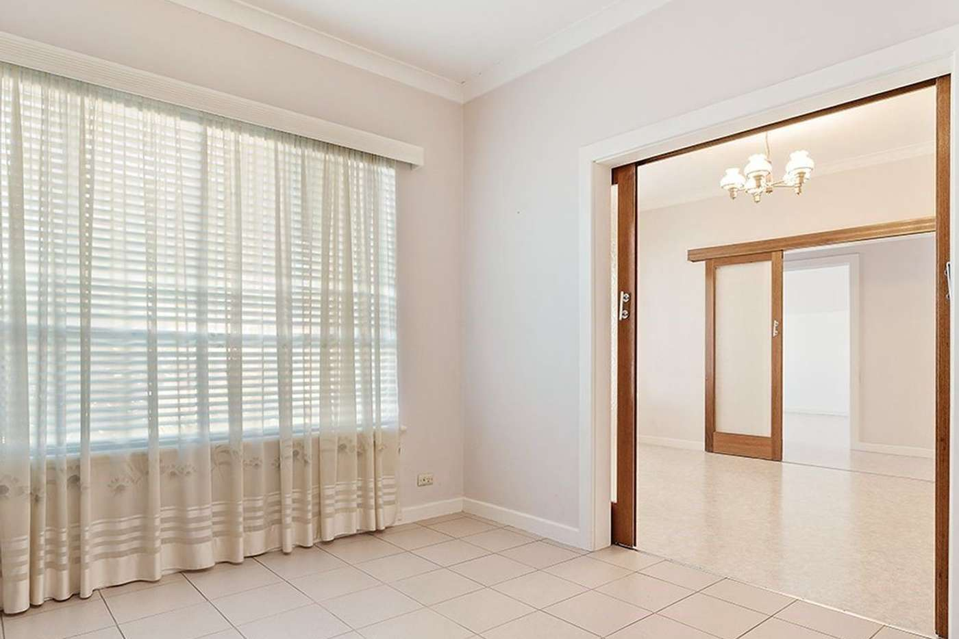 Sixth view of Homely house listing, 8 Wattle Street, Campbelltown SA 5074