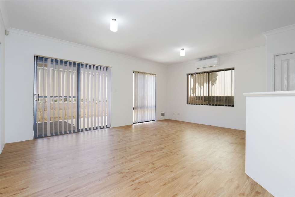 Second view of Homely unit listing, 5/74 Gilbertson Road, Kardinya WA 6163