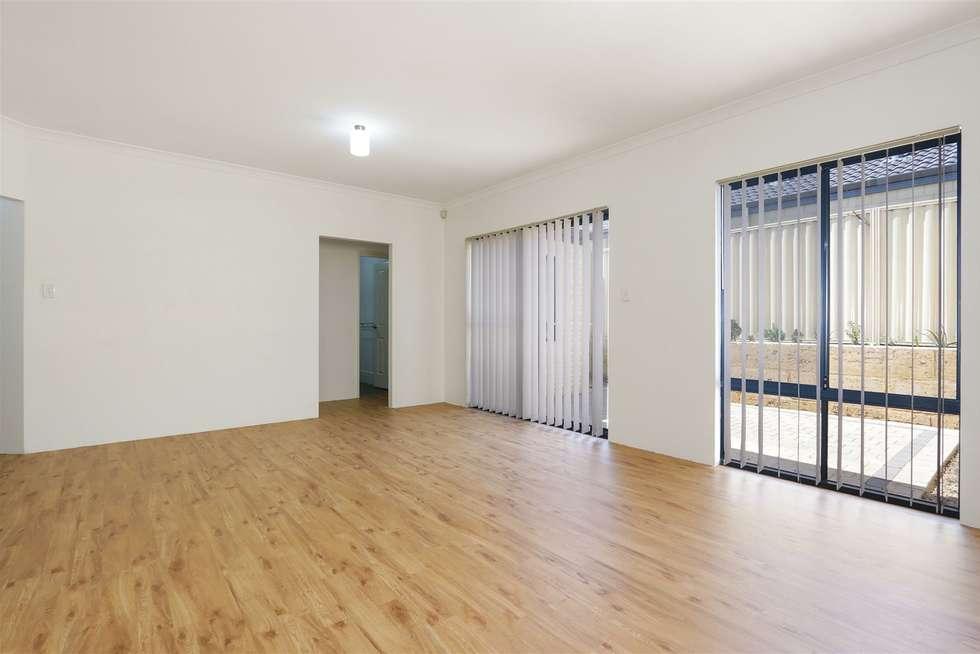 Third view of Homely unit listing, 5/74 Gilbertson Road, Kardinya WA 6163