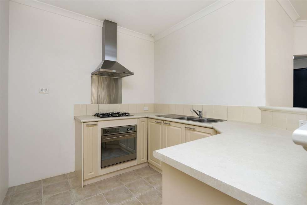Fourth view of Homely unit listing, 5/74 Gilbertson Road, Kardinya WA 6163