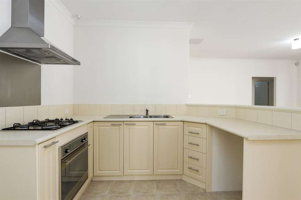 Fifth view of Homely unit listing, 5/74 Gilbertson Road, Kardinya WA 6163