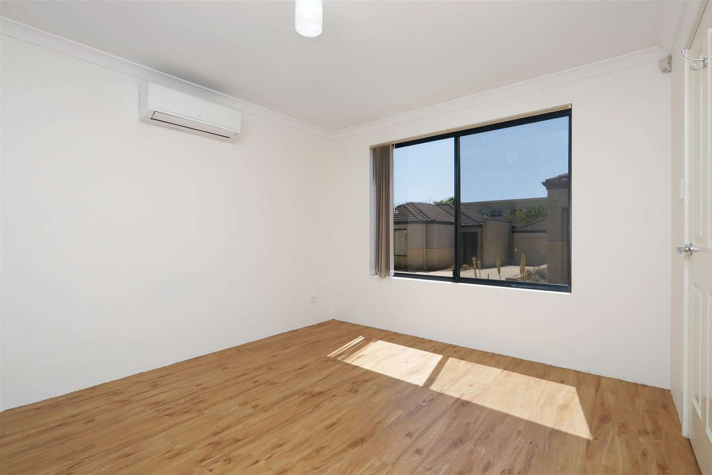 Seventh view of Homely unit listing, 5/74 Gilbertson Road, Kardinya WA 6163