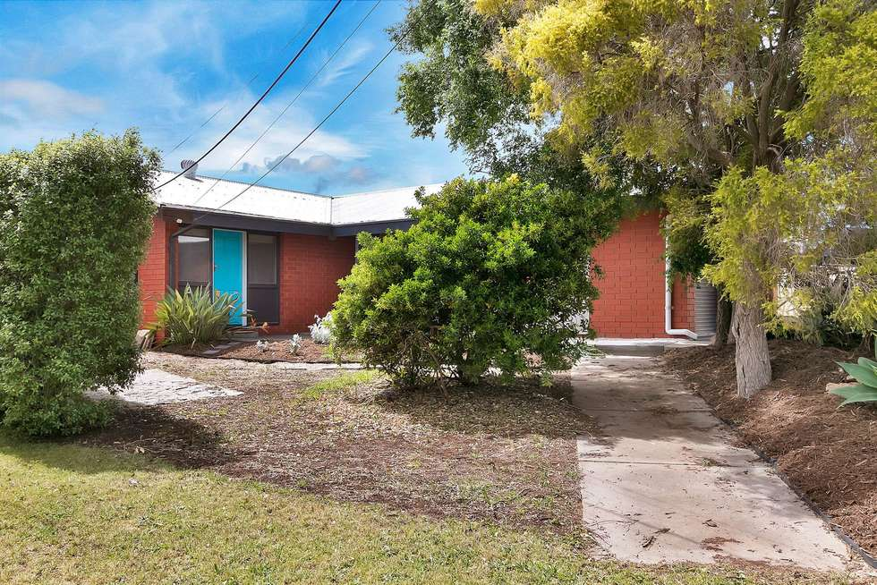 Second view of Homely house listing, 198 Milne Road, Modbury Heights SA 5092