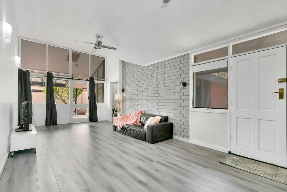 Third view of Homely house listing, 198 Milne Road, Modbury Heights SA 5092