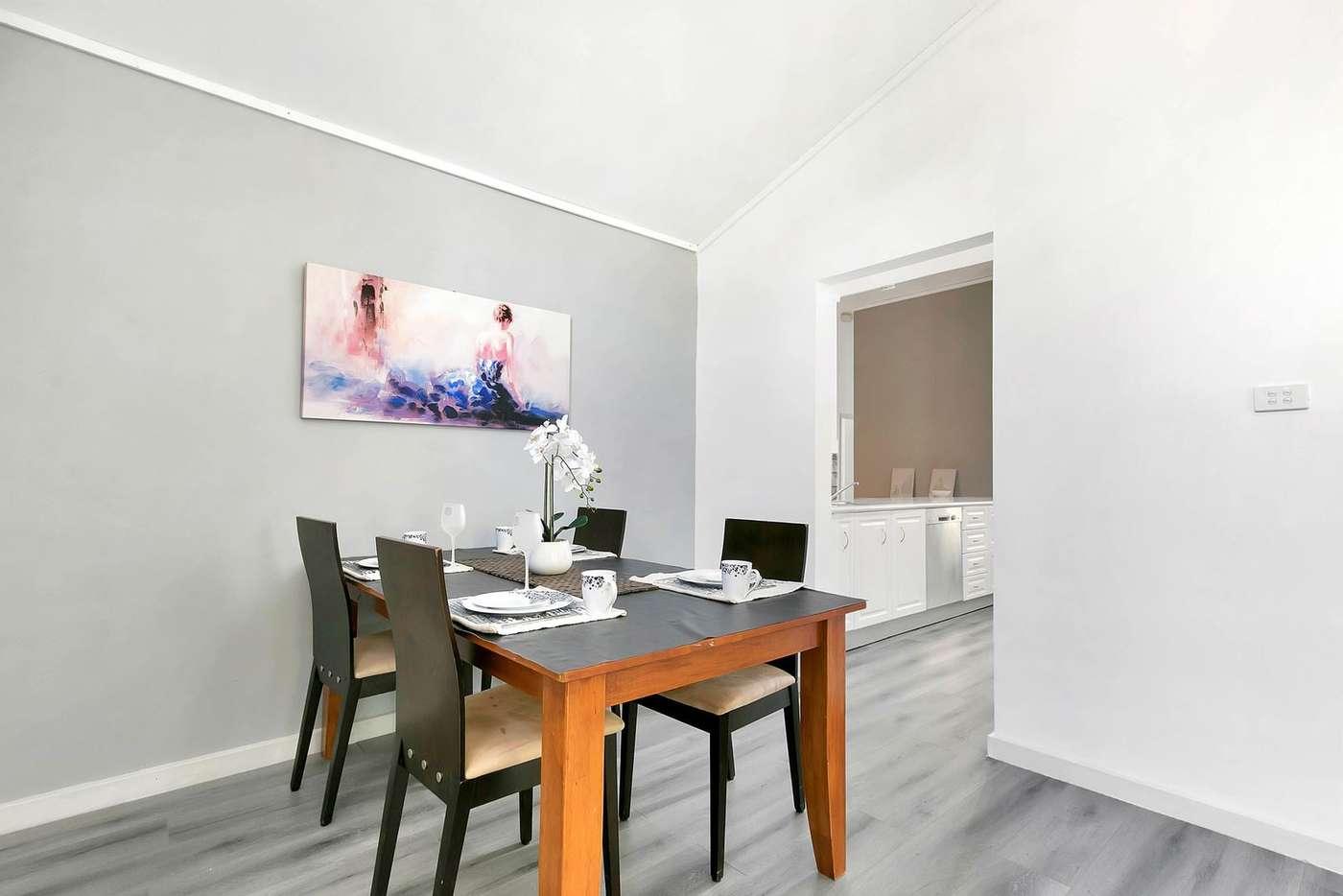 Sixth view of Homely house listing, 198 Milne Road, Modbury Heights SA 5092
