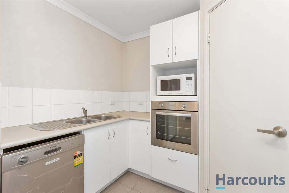 Fourth view of Homely apartment listing, 18/20-24 Burton Street, Cannington WA 6107